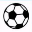 اموزش فوتبال کامل