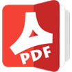 PDFخوان هوشمند