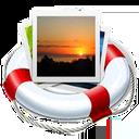 ریکاوری پیشرفته تمامی عکسها