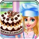 140 کیک و شیرینی خانگی