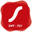 Flash Player For Android - SWF & FLV Player