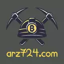 arz724