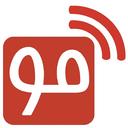 فروشگاه اینترنتی موبینو
