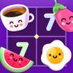 Numberzilla - Number Games