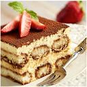 دستور پخت انواع شیرینی