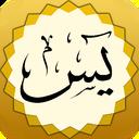 سوره یاسین صوتی و متنی