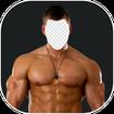 بدن ساز شو - تغییر چهره