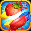 Fruit Rivals - Juicy Blast