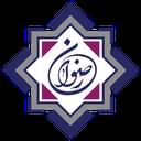 رضوان | قرآن و مفاتیح