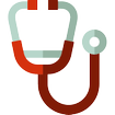 فرهنگ اختصارات پزشکی بیلیر ابریویشن