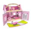 آموزش ساخت وسایل خانه عروسکی