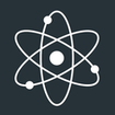 Science News Daily: Science Articles and News App