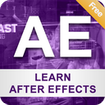 Learn After Effects : Free - 2019