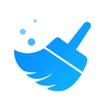 KeepClean Lite - Cleaner & Faster