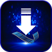 Video Downloader For all Videos 2018