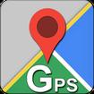 GPS Maps and Navigation