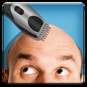Make Me Bald Prank