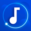 MP3, Offline Music Player