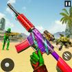 Robot Fps Shooting Games – Free Shooting Game