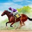 Derby Racing Horse Game 2021
