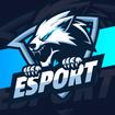Esport Logo Maker - Create Free Gaming Logo Mascot