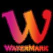Watermark - Add text, photo, logo, signature