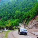 نقاط گردشگری سفر به شمال (مازندران)