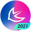 APUS Launcher - Theme, Wallpaper, Hide Apps
