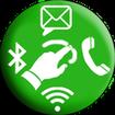 اشاره هوشمند و دسترسی کامل
