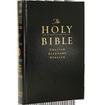 انجیل بارنابا (برنابا) كتاب مقدس