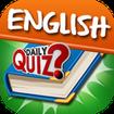 آزمون زبان انگلیسی