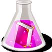 وسایل آزمایشگاه شیمی