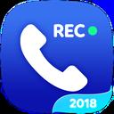 ضبط مکالمات تلفنی (خودکار)