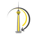 از سیر تا پیاز تهران