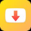 Snap Video Downloader