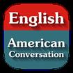 American English Listening
