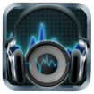 تقویت صدای هوشمند
