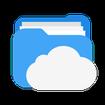 مدیریت فایل پیشرفته