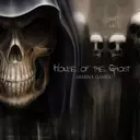 House of the Ghost