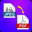 تبدیل عکس به PDF پیشرفته