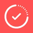 Taskeet: Reminder, To-Do List, Alarm & Organizer