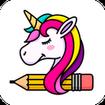 Draw Art Kawaii - How to Draw Step by Step