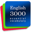 Vocabulary Builder - Learn Essential English Words