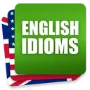 Learn English Idioms and Slang. Vocabulary Builder