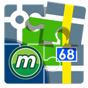 Munzee for Locus Map