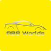 ABS Worlds   خرید و فروش خودرو