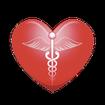 مراقبت از قلب شما !