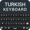 Turkish Keyboard
