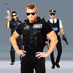 ماموریت پلیس
