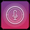 Translate All - Text, Voice & Camera Translator